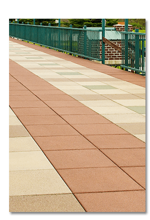 Sunny Brook Manufacturer Of Architectural Pavers For