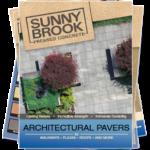 Sunny Brook Paver Brochure