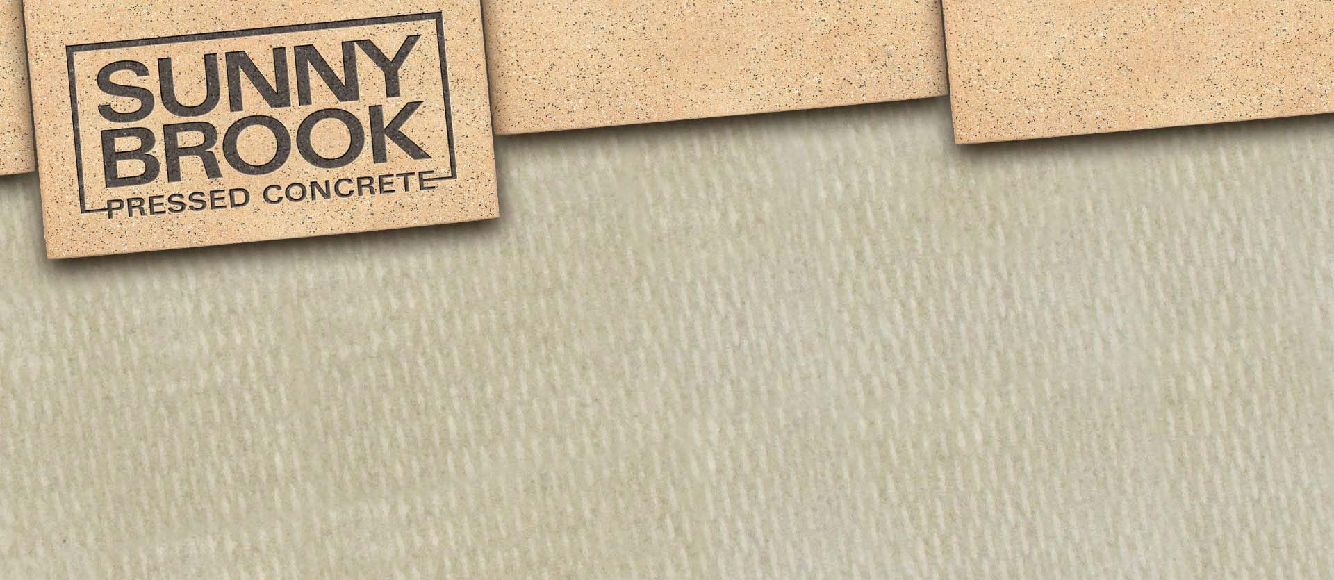 Stipple Paver Texture